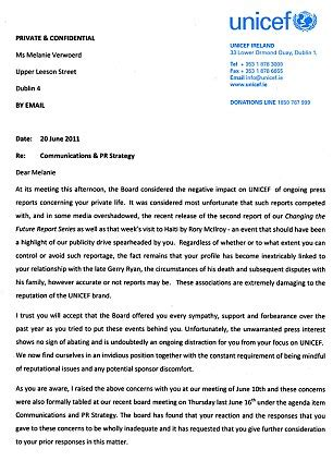 application letter for employment in south africa humanitarian cover letter 21 in cover letters for