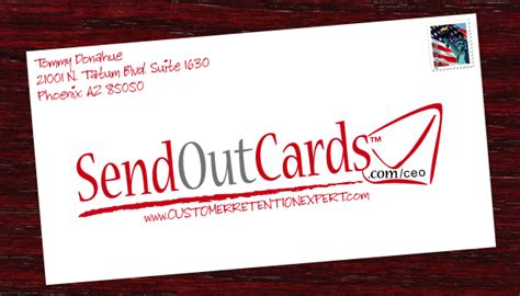 Send An Online Gift Card - send out cards review scam or legitimate mlm business marketing methods online