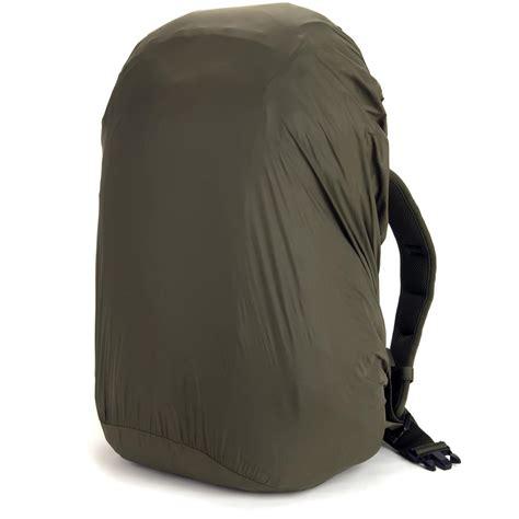 waterproof backpack cover backpacks eru