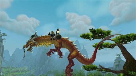 Jade Panther Mats by Wow Petopia Community View Topic Kura S Mounts Mop