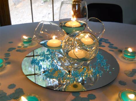 cheap and fabulous decorations for home interior party 50 and fabulous surprise party decor e2 80 93 the popper