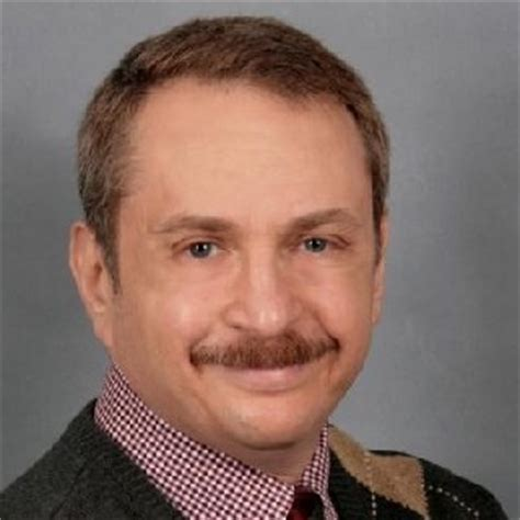 Schimmel Also Search For Attorney Raymond Michael Schimmel Lii Attorney Directory