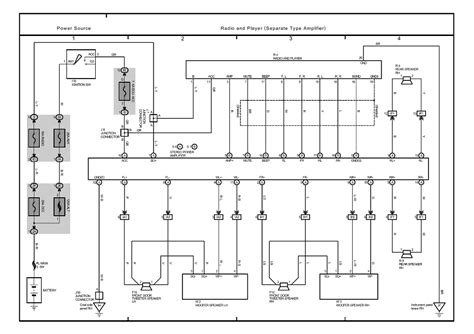 wiring diagram for 2002 toyota corolla wiring diagram