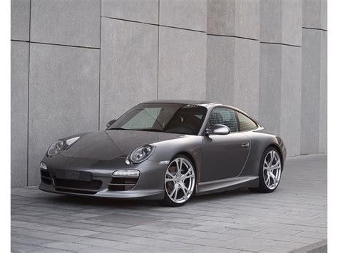 Porsche 911 Front Spoiler by Porsche 911 Front Spoiler Results