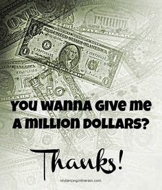 What Of Idiot Would Pay One Million Dollars For Tired Ratty Extensions by 1000 Images About Money On Weekly Pay Search