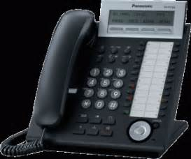 telefono ufficio telefono per ufficio panasonic pronto roma