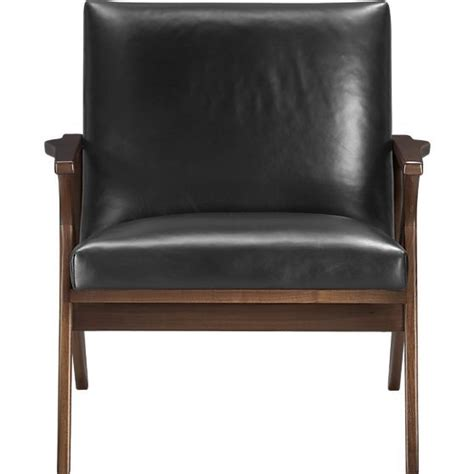 Crate And Barrel Tess Chair by 38 Best Living Room Images On Living Room