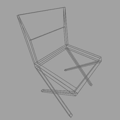 basketball bench chairs tronitec game studios bench chairs collection 3d basketball model basketball 3d