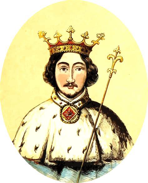 king richard clipart king richard ii
