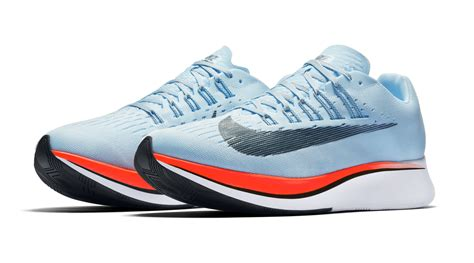 Nike Fly 3 nike zoom vaporfly elite marathon sneakers sole collector