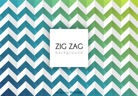 zig zag background abstract zig zag vector background free vector