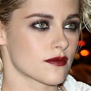 Makeup Vanity Exles Kristen Stewart Makeup Chanel Mugeek Vidalondon