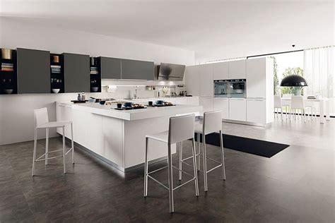 cocina de estilo moderno imagenes  fotos
