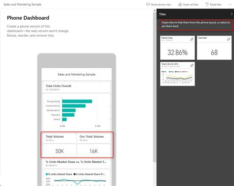 cognos mobile app 100 ibm cognos mobile android apps cubeert all