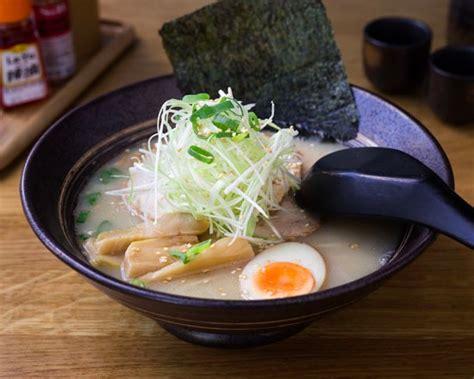 ramen ya japanese noodle bar amsterdamhome ramen ya