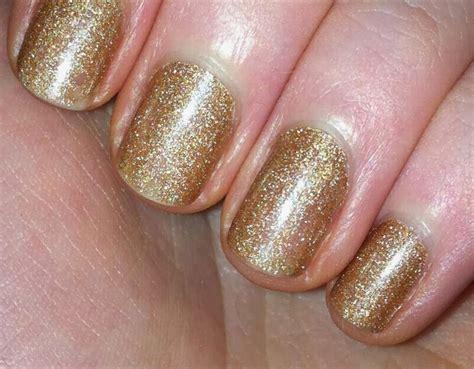 easy nail art gold gold nail art designhttp 9ailsside blogspot com nail side