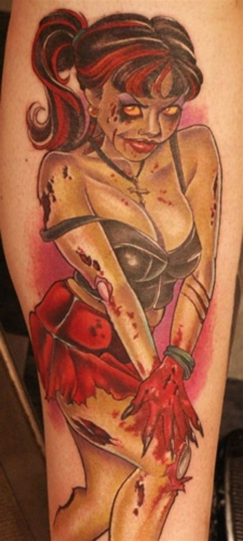 489 best images about pin up tattoos on pinterest pin up