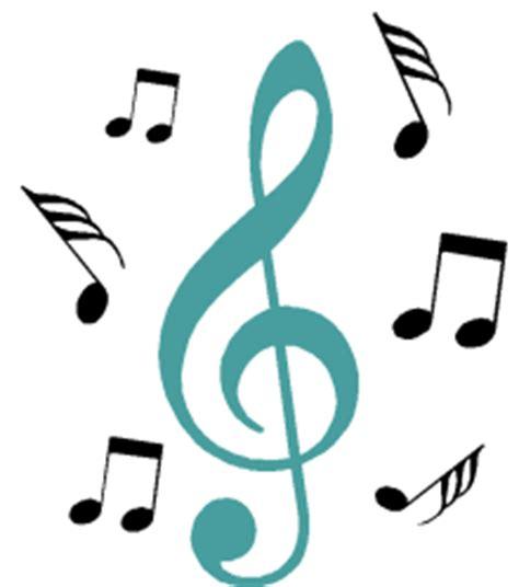 imagenes signos musicales descarga solo imagenes notas musicales