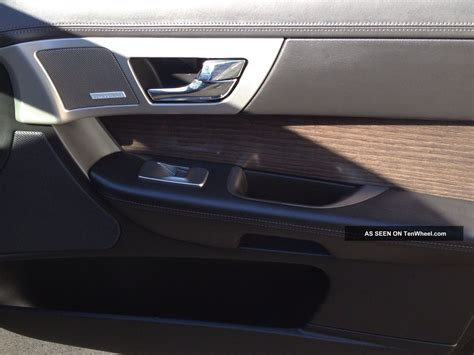 service manual repair manual 2009 jaguar xf download windshield wiper service manual install