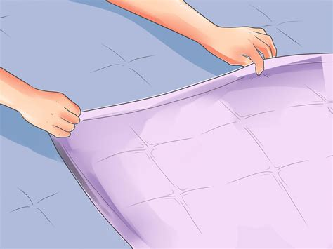 how to wet the bed how to host a sleepover when you know that you wet the bed