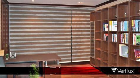 persianas de madera 25 best ideas about puertas plegables de pvc on pinterest canceles de aluminio puertas