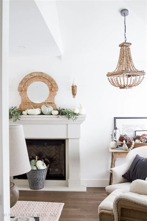 studio trends 30 our favorite fireplace trends studio mcgee
