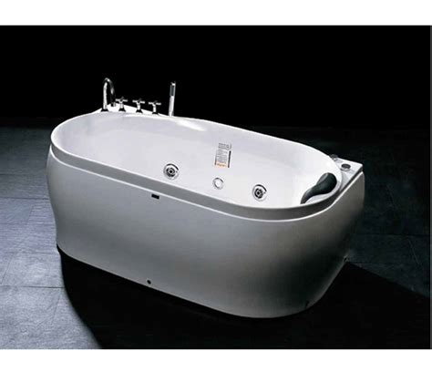 Jetted Tub Ow 9041 Jetted Tub Luxury Spas Inc
