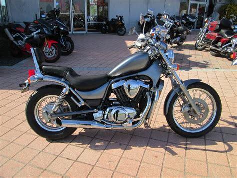 2005 Suzuki Boulevard S50 2005 Suzuki Boulevard S50 Daytona Fl