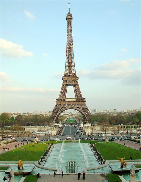 home of the eifell tower eiffel tower history facts about the eiffel tower