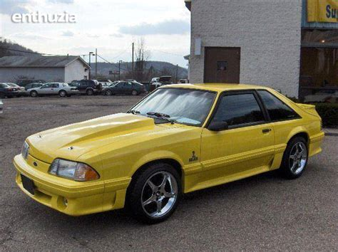 high performance ford mustang high performance ford mustangs for sale