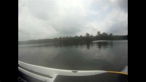 jay hickman boat ride youtube allison vs stroker boat race youtube