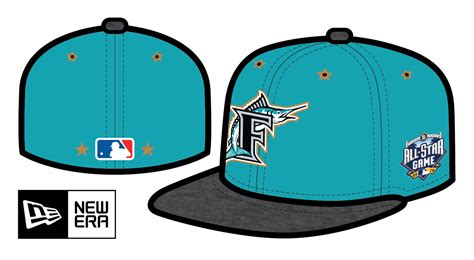 mlb logo on hat mlb cap concepts concepts chris creamer s sports logos
