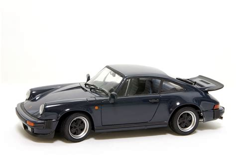 Yesterday Was 911 There I 2 by オミッタ ズ Jp フジミ1 24 ポルシェ911カレラ