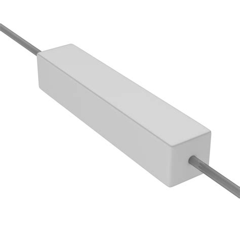 10 ohm resistor datasheet sqp10ajb 10r datasheet specifications resistance ohms 10 power watts