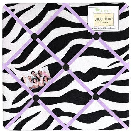 zebra desk accessories purple zebra memo board contemporary desk accessories