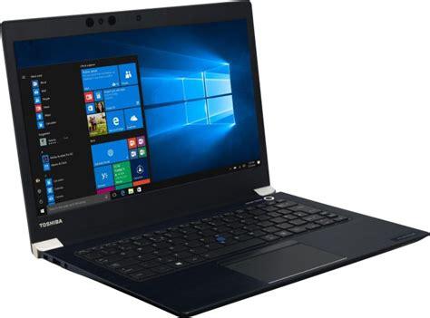 toshiba portege x30 e 11f notebookcheck net external reviews