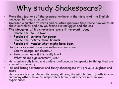 themes in macbeth that are relevant today shakespeare drama romeo and juliet ppt video online