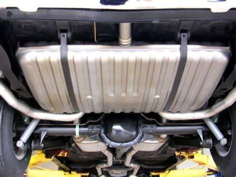 auto manual repair 1969 pontiac gto interior lighting 1969 pontiac gto judge ram air iii 4 speed frame off restored