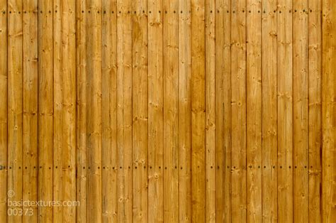 wooden walls wood planks wall moist 00373 free images for textures