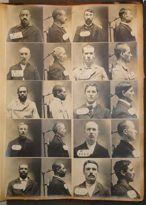 Eastern State Penitentiary Inmate Records 73 Best Images About Eastern State Penitentiary On Al Capone Search And