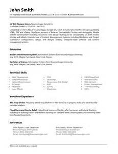 2 Page Resume Sle by Cover Letter Template Mac Write My Essay Frazier Essay