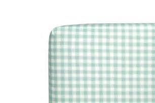 Tulip Garden Fitted Mini Crib Sheet Babyletto Babyletto Mini Crib Sheets