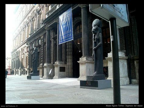 ingresso museo 36 museo egizio torino ingresso museo