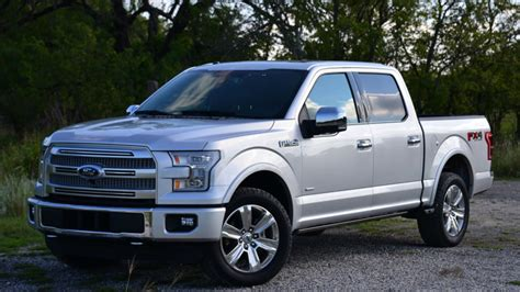 new ford incentives ford offering 10 000 in incentives for new f 150 autoblog