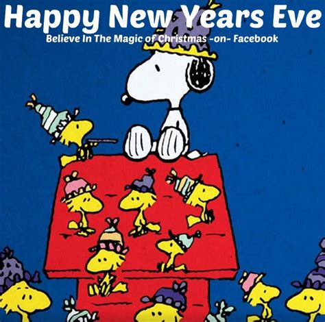 17 best images about snoopy new year on