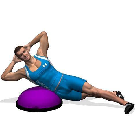 exercise transversus abdominis exercise