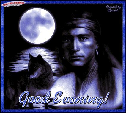 Images tagged with Native American for Facebook and