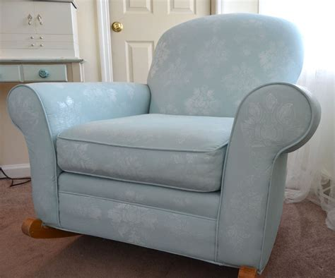 how to paint an upholstered chair five tips for painting upholstered furniture