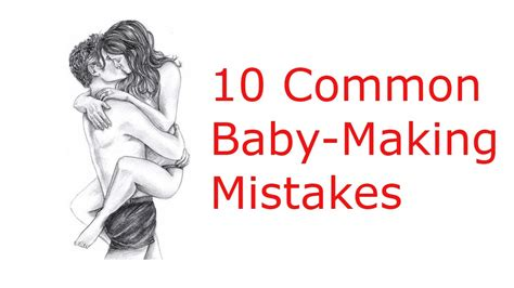 bed making mistakes how to make a bed properly how to make a baby in bed 10 common baby making mistakes