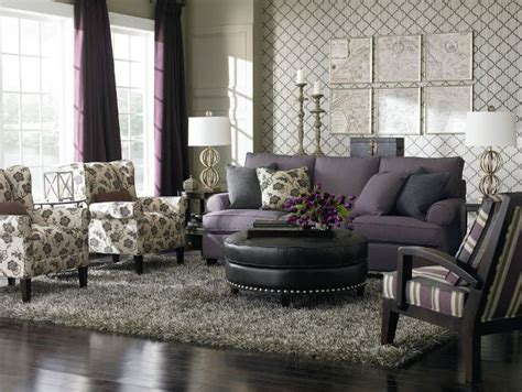 clearance living room furniture living room excellent leather living room set clearance